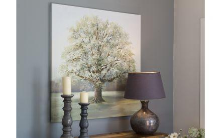 Unframed Print - Mighty Oak Grand
