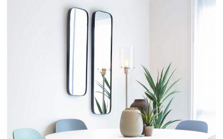 Large Mirror - Lamont