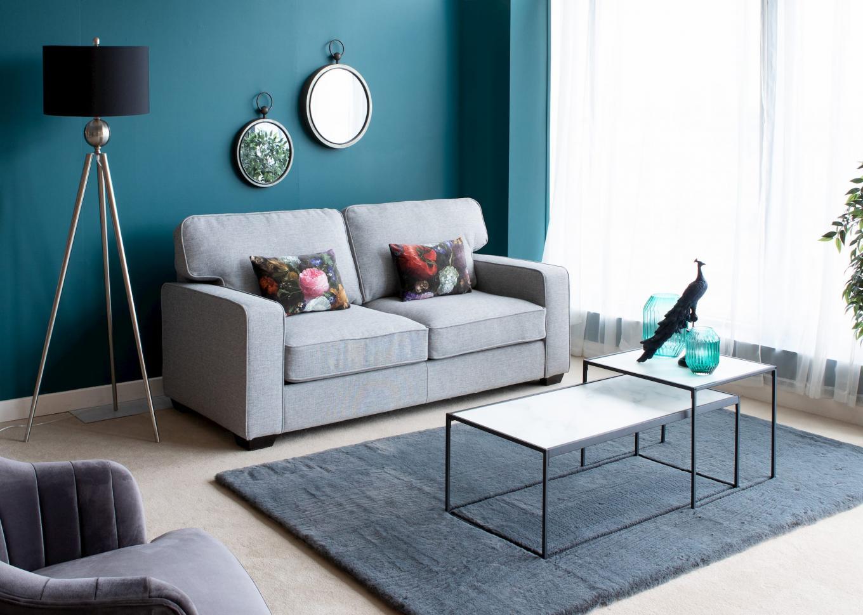 Celeste Sofa Bed Lookbook