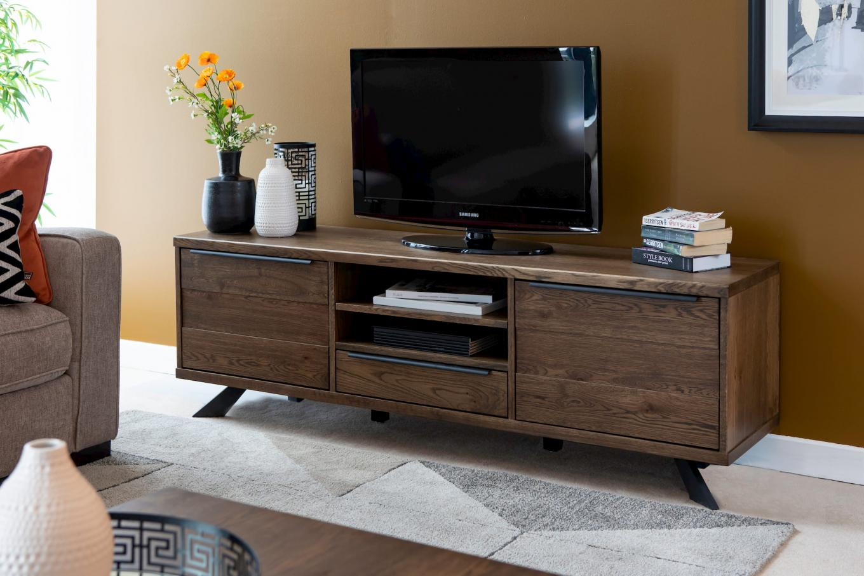 Arno TV Unit Lookbook