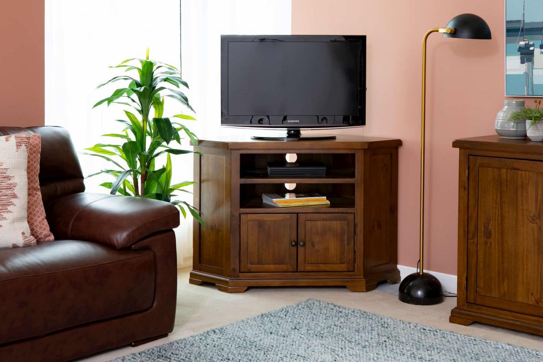 Aisling TV Unit & Large Sideboard Lookbook