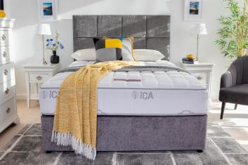 The Ultimate Guide to Buying a New Mattress