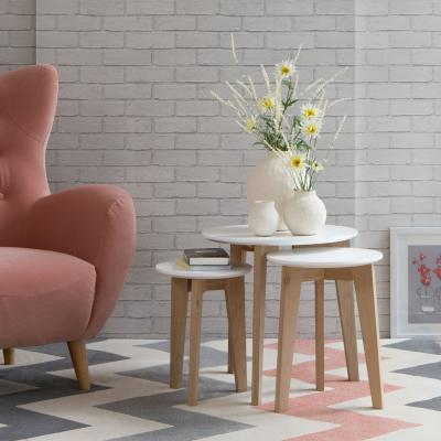 Occasional Furniture - The Complete Guide