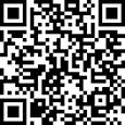 EZ Living Furniture AR App Apple QR Code