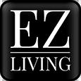 EZ Living Furniture AR App Logo