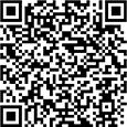 EZ Living Furniture AR App Android QR Code