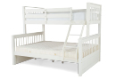 Lara Bunk Bed