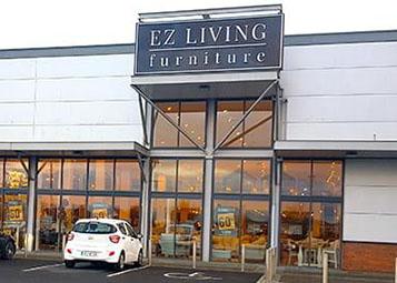 Galway Kilkenny EZ Living Furniture Store