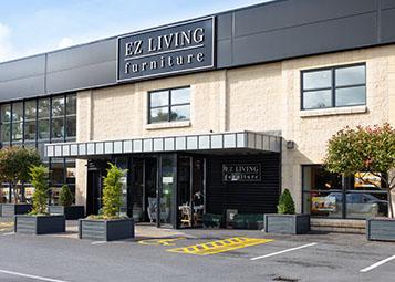 Galway Terryland EZ Living Furniture Store