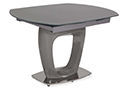 Park Avenue - Dining Table