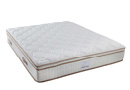 Double (4 ft 6) Roll Up Mattress - Majestic