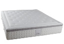 Double (4 ft 6) Therapeutic Mattress - Rian