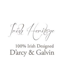 D'arcy and Galvin Mattresses
