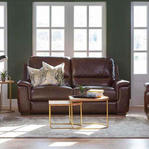 Colorado Sofa Range