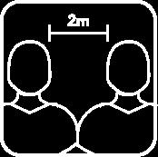 Social_Distancing_Icon
