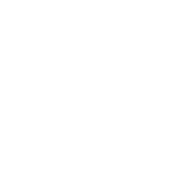 Unnessacry_Contact_Icon