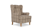 Astoria Wing Armchair