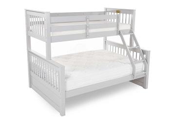 Bunk Beds & Children's Furniture