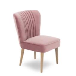 EZ Living Bedroom Chairs